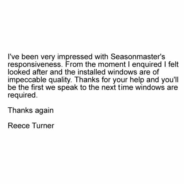 testimonial-57
